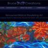 Bruce David Creations