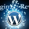 Recommended WordPress Plugins and Services