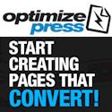 optimise-press