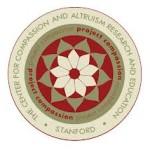 CCARE logo