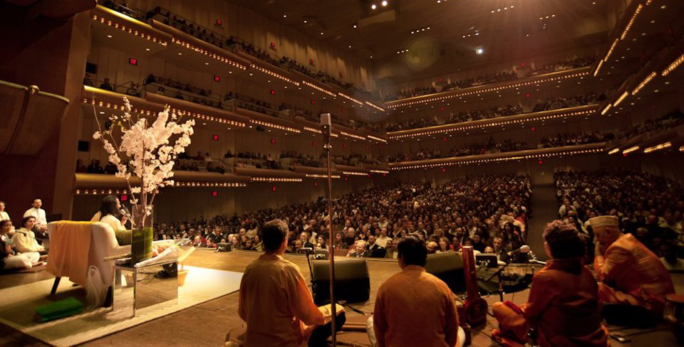 imeditate-sold-out-lincoln-center