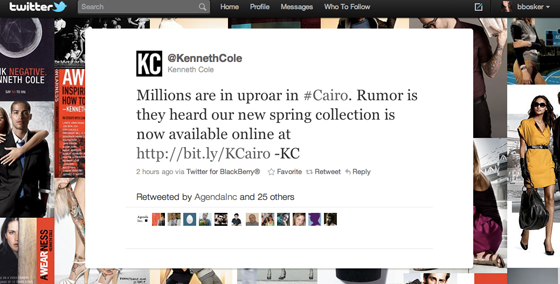 Newsjack-fail-KC