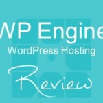 WP Engine Hosting Review