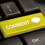 3 Simple Tips to Get More Blog Comments (Or Any Blog Comments for That Matter)